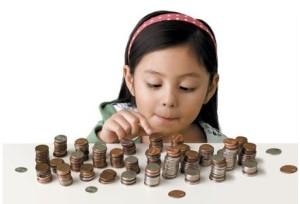 children_and_money